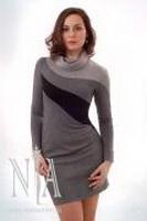 Женская одежда димма интернет магазин доставка